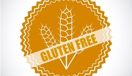 Beneficios de no comer gluten